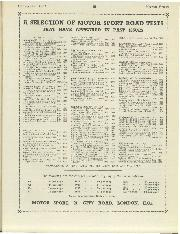 Page 43 of December 1937 issue thumbnail