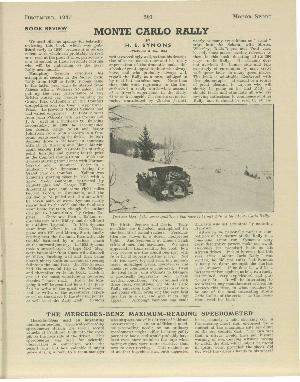 Page 15 of December 1937 archive issue thumbnail