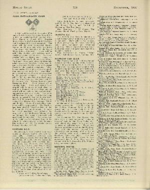 Page 18 of December 1937 archive issue thumbnail
