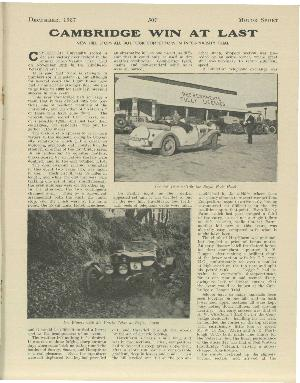 Page 21 of December 1937 archive issue thumbnail