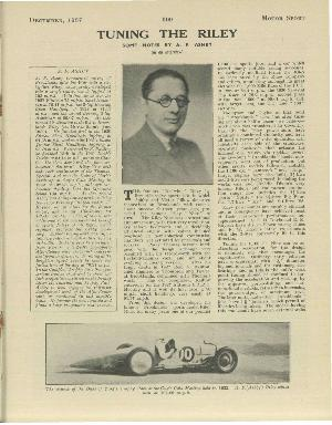 Page 23 of December 1937 archive issue thumbnail