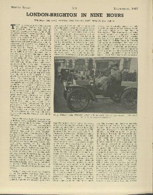 Page 26 of December 1937 archive issue thumbnail