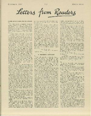 Page 29 of December 1937 archive issue thumbnail