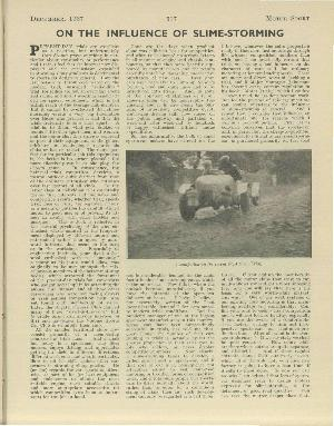 Page 31 of December 1937 archive issue thumbnail