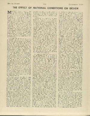 Page 36 of December 1937 archive issue thumbnail