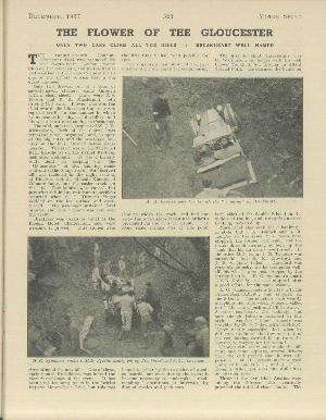 Page 37 of December 1937 archive issue thumbnail