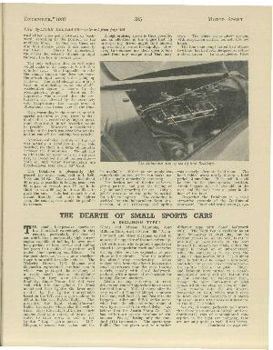 Page 39 of December 1937 archive issue thumbnail