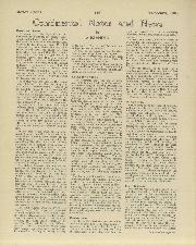 Page 10 of December 1938 issue thumbnail