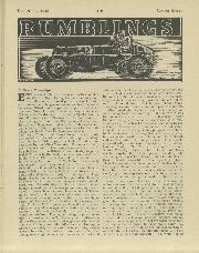 Page 13 of December 1938 issue thumbnail