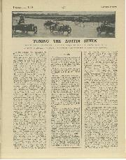 Page 23 of December 1938 issue thumbnail