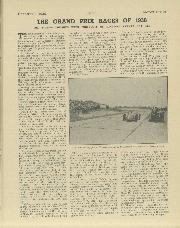 Page 29 of December 1938 issue thumbnail