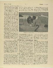 Archive issue December 1938 page 30 article thumbnail