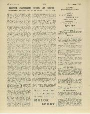 Page 32 of December 1938 issue thumbnail
