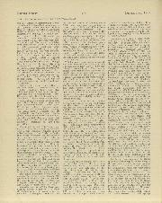Archive issue December 1938 page 8 article thumbnail