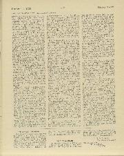 Archive issue December 1938 page 9 article thumbnail