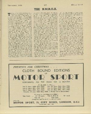 Page 11 of December 1938 archive issue thumbnail
