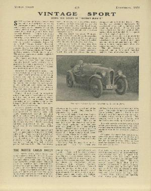 Page 12 of December 1938 archive issue thumbnail
