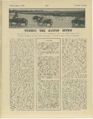 Page 23 of December 1938 archive issue thumbnail