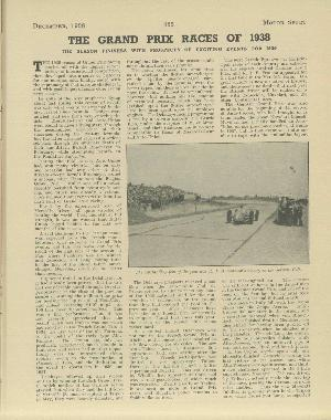 Page 29 of December 1938 archive issue thumbnail