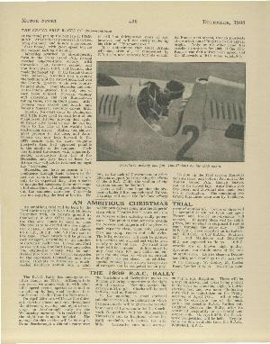 Page 30 of December 1938 archive issue thumbnail