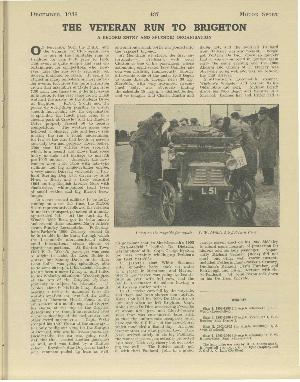 Page 31 of December 1938 archive issue thumbnail
