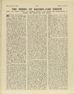 Page 7 of December 1938 archive issue thumbnail