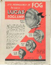 Page 20 of December 1939 issue thumbnail