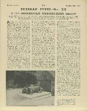 Page 8 of December 1939 issue thumbnail