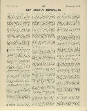Page 10 of December 1939 archive issue thumbnail