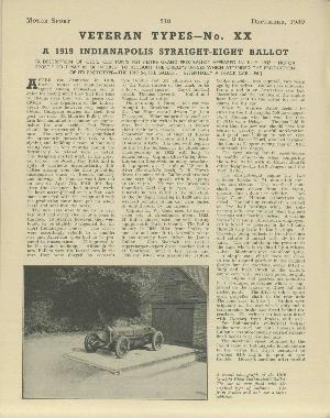 Page 8 of December 1939 archive issue thumbnail