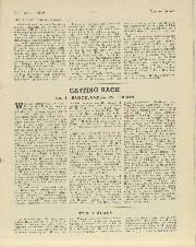 Page 11 of December 1940 issue thumbnail