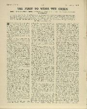 Page 12 of December 1940 issue thumbnail