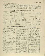 Page 14 of December 1940 issue thumbnail