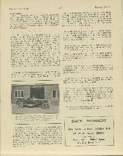 Page 17 of December 1940 issue thumbnail