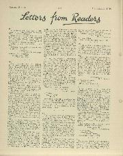 Page 18 of December 1940 issue thumbnail