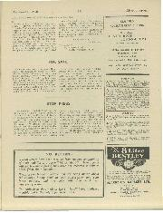 Page 23 of December 1940 issue thumbnail