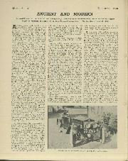 Page 8 of December 1940 issue thumbnail