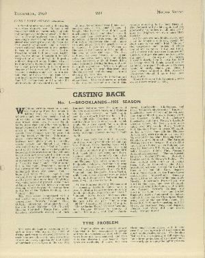 Page 11 of December 1940 archive issue thumbnail
