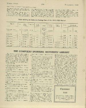 Page 14 of December 1940 archive issue thumbnail