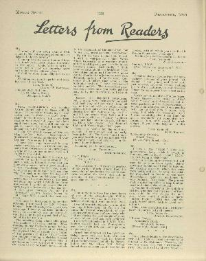 Page 18 of December 1940 archive issue thumbnail