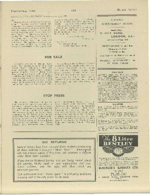 Page 23 of December 1940 archive issue thumbnail