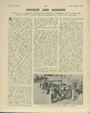 Page 8 of December 1940 archive issue thumbnail