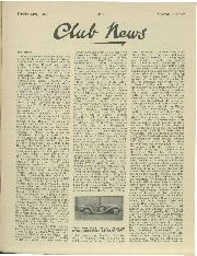 Page 11 of December 1941 issue thumbnail