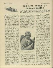 Page 14 of December 1941 issue thumbnail