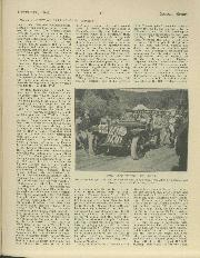 Archive issue December 1941 page 15 article thumbnail
