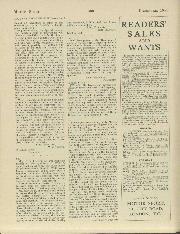 Archive issue December 1941 page 20 article thumbnail