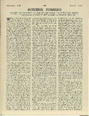 Page 3 of December 1941 issue thumbnail