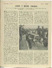 Page 5 of December 1941 issue thumbnail