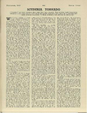 Page 3 of December 1941 archive issue thumbnail
