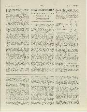Page 15 of December 1942 issue thumbnail